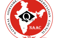 NAAC - SSR REPORT OF 2013-2017 OF KKCFA IS UPLODED